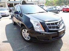 security system 2012 cadillac srx head up display buy used 2012 cadillac srx luxury collection in 9700 dorchester road summerville south