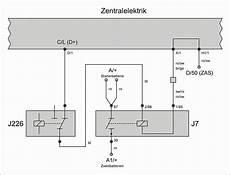 relais j7 batterie trennrelais t4 wiki