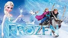 frozen sub indo verticallasopa