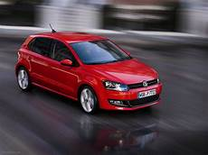 2010 volkswagen polo car pictures 06 of 20