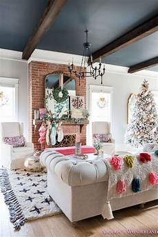 Home Decor Ideas For Winter by Home Decorating Ideas For Cheap Cool 46 Cheap And Easy Diy