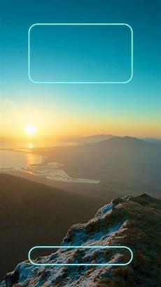 iphone screen wallpaper iphone 6 lock screen wallpapers top free iphone 6 lock