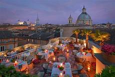 rom co dei fiori 50 best rooftops bars in the world 2019 tourscanner