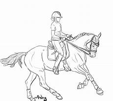 lineart drawings coloring pages animal