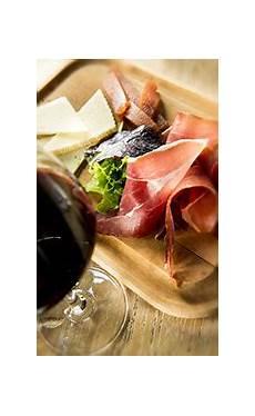 cuisine comptoir et compagnie carte menus cuisine comptoir compagnie