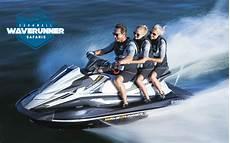 New Yamaha Waverunner Vx Cruiser For Sale