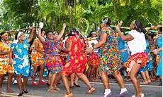 seychellois culture indian ocean