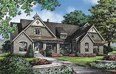 donald a gardner house plans fourplans don gardner s most functional designs builder