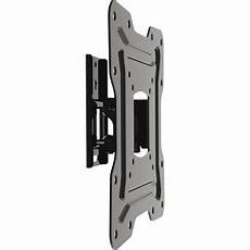 support mural tv orientable inotek moov 100 support tv mural orientable pour 233 crans
