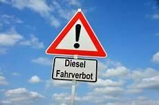 Urteil Fahrverbot Diesel - urteil zum diesel fahrverbot gericht vertagt entscheidung
