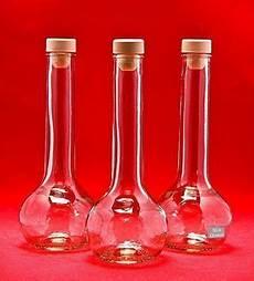 glasflaschen zum befüllen 6 leere glasflaschen 200ml tul hgk flaschen 200ml mit