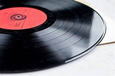 vinyl record stock photos fotos le