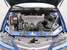 2003 impala 3 8 engine diagram motor for 2003 chevy impala impre media