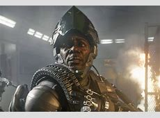 call of duty website