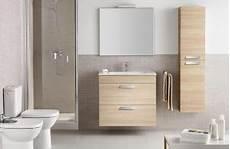 prix salle de bain salle de bain pour tous les prix espace aubade