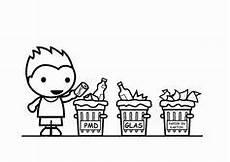 Malvorlagen Umweltschutz Comic Malvolage Matrose Berufe Malvorlagen Kostenlos Zum