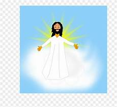 The Redeemer Messiah Christianity Gambar