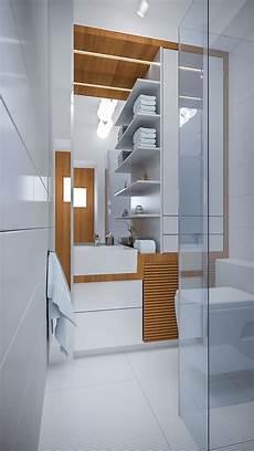 progettazione bagno bagno piccolo moderno ecco 25 progetti di design