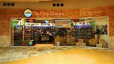 flip flop online shop flip flop shops flip flop shops office photo