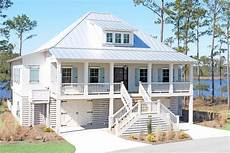 coastal house plans elevated coastal homes elevated google search raised house