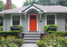 finding exterior paint colors in kansas city