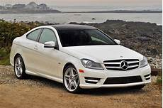 C Klasse 2013 - used 2013 mercedes c class coupe pricing for sale