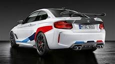 2018 bmw m2 competition m performance accessories 4k 3 wallpaper hd car wallpapers id 10376