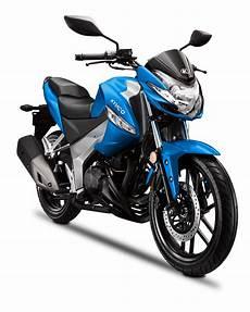 Kymco Ck1 125 2015 Agora Moto