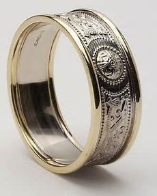 pagan wedding rings stuff to buy irish wedding rings