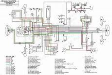 wiring diagram jupiter z rd400 wiring diagram wiring diagram