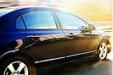 pkw personenkraftwagen autoscout24