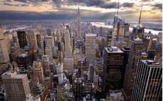 New York City Wallpaper Desktop Wallpapers New York City Wallpapers