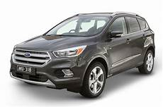ford trend 2018 2018 ford escape trend awd 2 0l 4cyl petrol