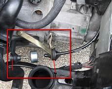 changer cable embrayage 206 cable embrayage 206 hdi meilleurs c 226 bles dealtastique