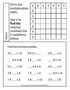multiplication worksheets for third grade 4986 3rd grade math multiplication worksheet packet with answers 3 oa a 4