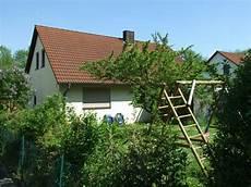 schweinfurt garage einfamilienhaus in schweinfurt m 178