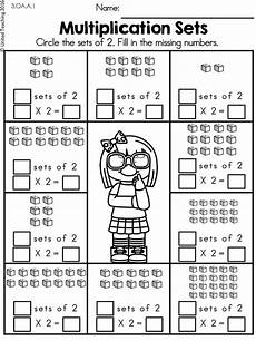 time table worksheets for grade 2 3526 multiplication worksheets 2 times tables multiplication teaching multiplication