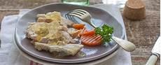 cucina teramana ricette tradizioni idee per nuovi piatti del territorio teramano e abruzzese ricetta tacchino alla canzanese ricetta teramana agrodolce ricetta ricette ricette