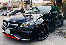 mercedes e class e63 amg 2014 for sale in lahore pakwheels