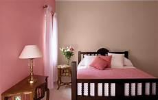 asian paints acrylic colour shades algarve apartments