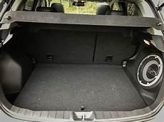 Mitsubishi Asx 2017 Fahrbericht Test Review Check