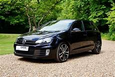 vw golf 2 0 tdi gtd 5dr dms cars
