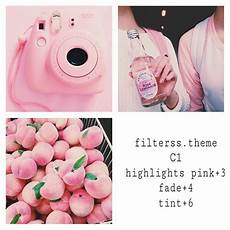 Vsco Filters Pink Instagram Feed 12 Rizanoia