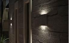 top 10 outdoor lights elektra mt
