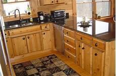 ideen für kleine küchen einfache und kleine rustikale k 252 che ideen f 252 r k 252 chen designs uk modern im freien auf einem