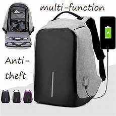 The Adjustable Neil Multi L Device