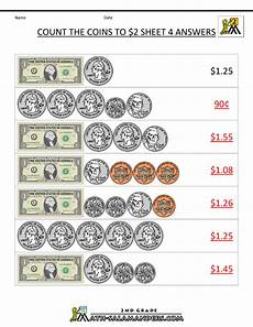 addition of money worksheets for grade 2 2655 2nd grade money worksheets up to 2