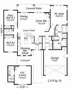 multi generational house plans multi generational one story house plan craftsman house