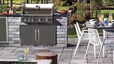 modele de barbecue exterieur how to build an outdoor bbq kitchen