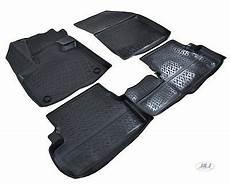 tappeti auto su misura 3d tappeti tappetini auto in gomma su misura per peugeot
